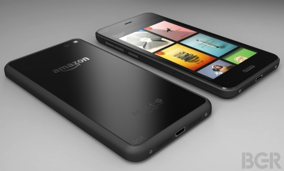 bgr-amazon-smartphone
