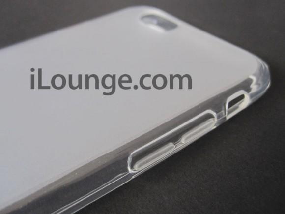 iPhone6用ケース