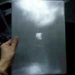 iPadProMoc