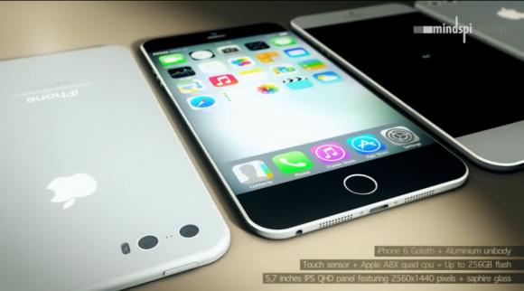 iPhone6Goliath