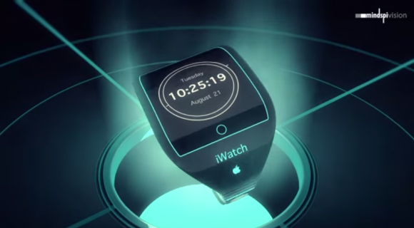iWatch_Goliath