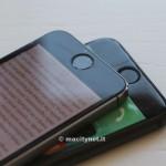 iphone-5svsiPhone6