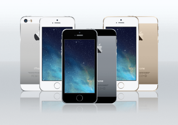 iphone5s-and-iphone5c-mockup_03