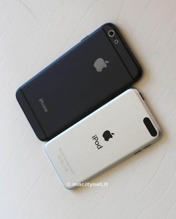 iphone6eipodtouchg64