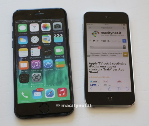 iphone6vsipodtouch001