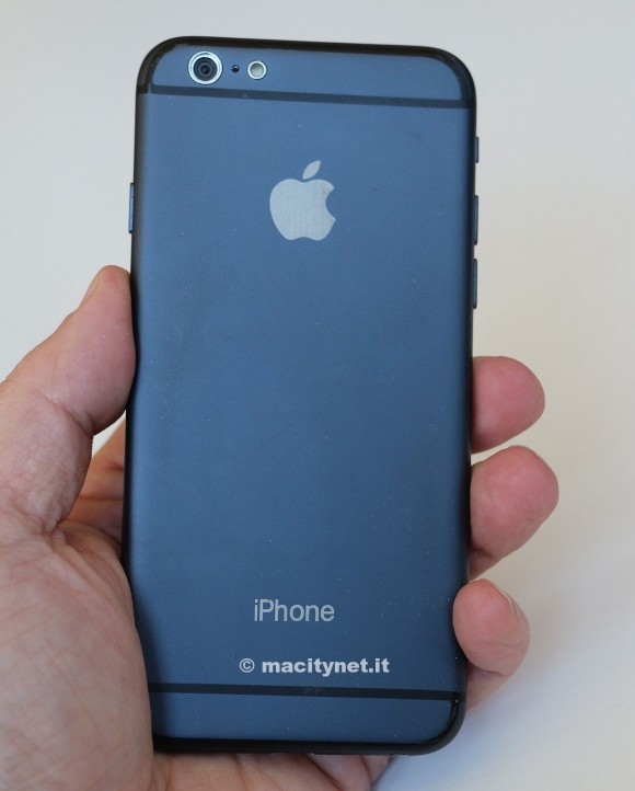 iphone6vsipodtouch003