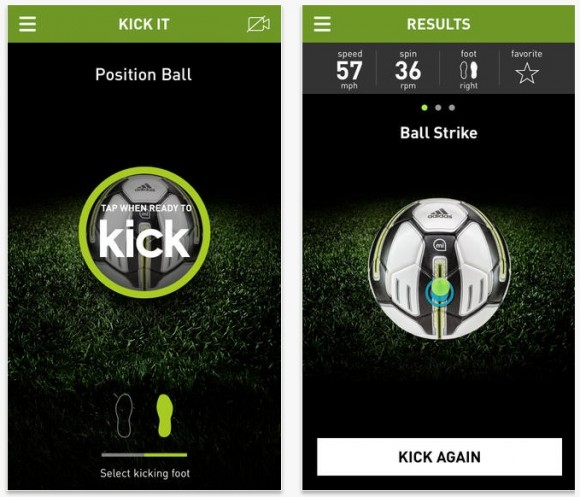 miCoach_smart_ball_on_the_App_Store_on_iTunes