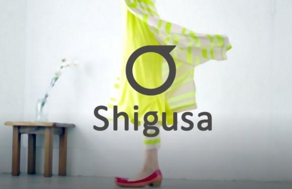 Shigusa
