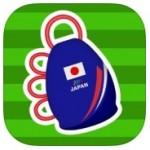 カシローラ アプリ
