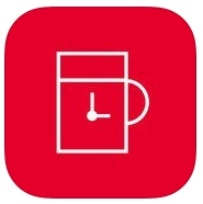 alcCalc - アルコール分解計算・飲酒アプリ