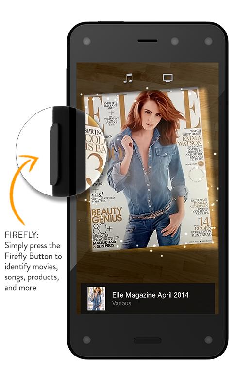 Firephone-firefry