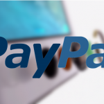 Touch IDにPayPalが対応を表明