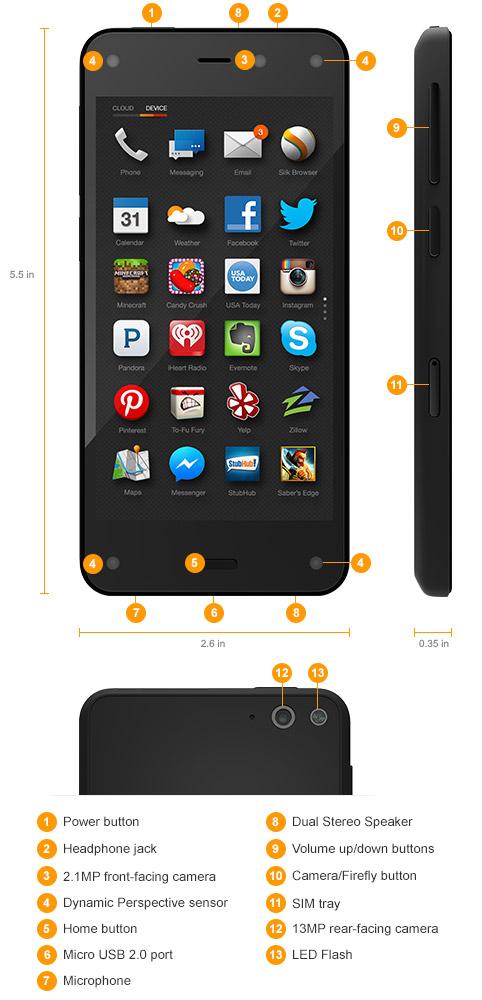 feature-techspecs._V349352853_