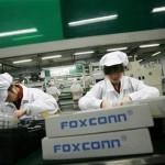 iPhone6製造に向け、鴻海が過去最大となる10万人の従業員採用へ