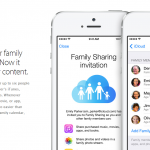 iOS8_Family Sharing