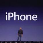 iPhoneとiOSの歴史