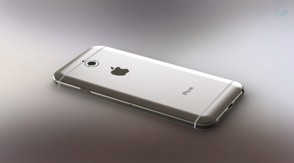 iPhoneはNFC、ワイヤレス充電、最大300MbpsのLTEに対応か!?