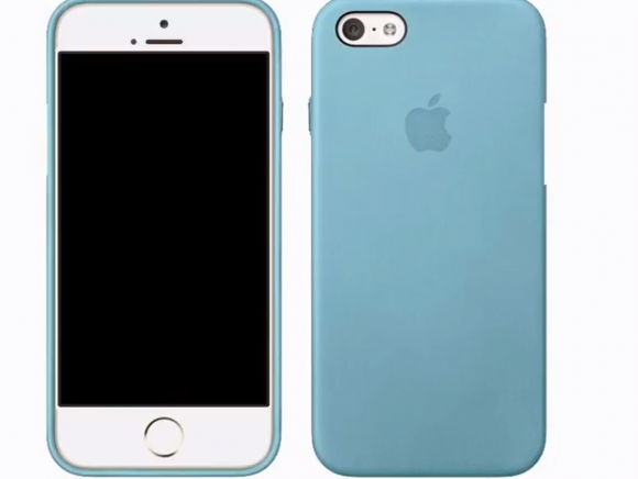 319e6af0b5 iPhone6のスペックが流出!?128GBはiPhone5sの64GBと同価格 ...