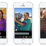 ios-8-camera-photos