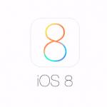 iOS8を大阪弁で紹介