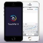 touchpal-ios-8