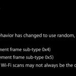 wifi-mac-address-ios-8