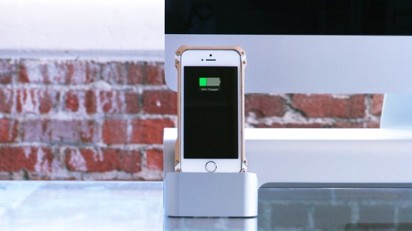iPhone Apple 整理