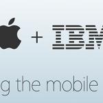 9891-1839-140715-Apple_IBM-l