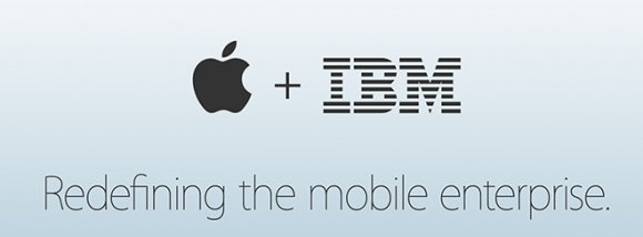 9891-1839-140715-Apple_IBM-l