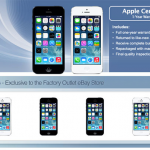 AppleEbayStore