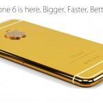 BrikkiPhone6GoldFlat