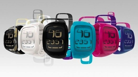 SwatchTouch