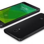 Xiaomi-Mi41-940x543