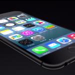 iPhone6のリーク情報を集約した「最終(予想)デザイン」
