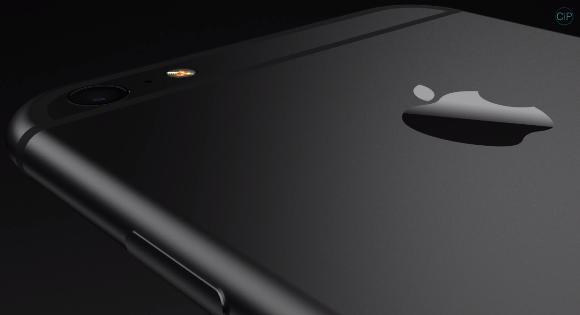 iPhone6発売日に9月12日(金)と新情報!
