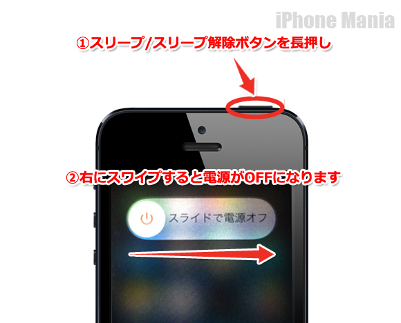 iPhone_poweroff