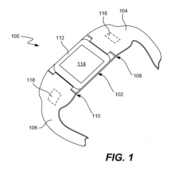 itime-patent-2