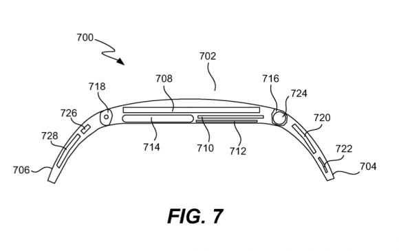 itime-patent-3