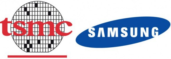 tsmc_samsung_logo-800x278-e1394590838170