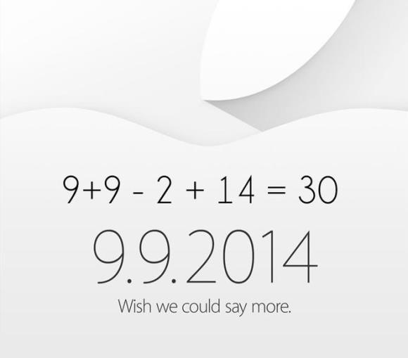 2.「Mac発表30周年記念モデル」説