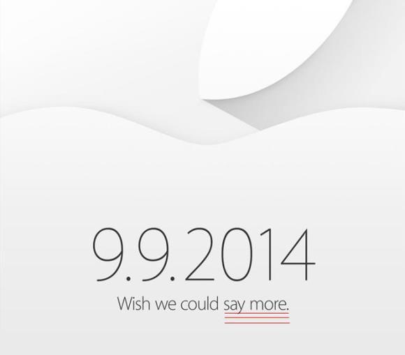 4.「Siriが何かを言おうとしている」説