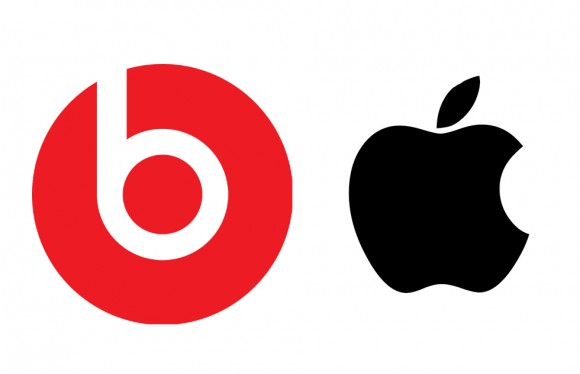 iTunesRadio beats iPhone