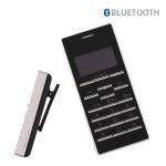 Bluetooth_miniphone