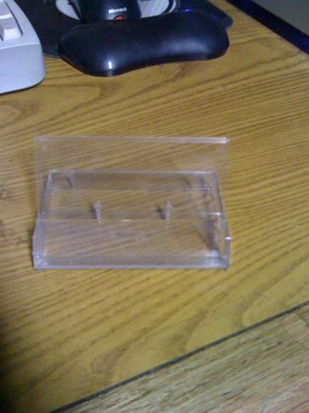 CassetteTape002
