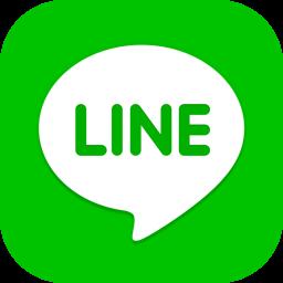 7GB 制限 LINE