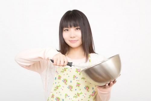 お料理アプリ紹介