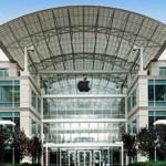 AppleUniversity iPhone スティーブジョブス