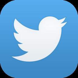 7GB 制限 Twitter