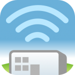 海外旅行に行って現地での生活に役立つアプリ Wi-Fi Finder