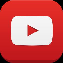 7GB 制限 YouTube